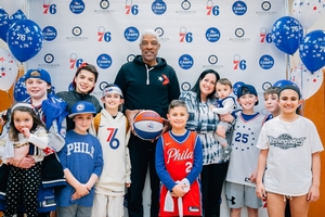 snyder_sixers_camp-126-min
