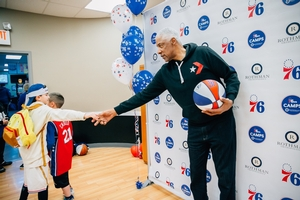 snyder_sixers_camp-128-min