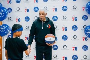 snyder_sixers_camp-133-min
