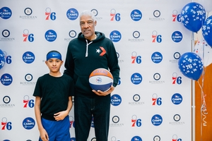 snyder_sixers_camp-134-min