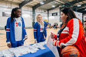 snyder_sixers_camp-15-min